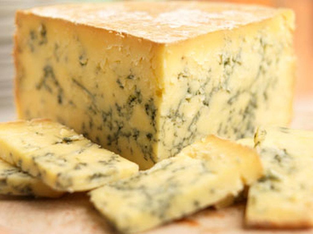 схема нарезки сыров в магазине