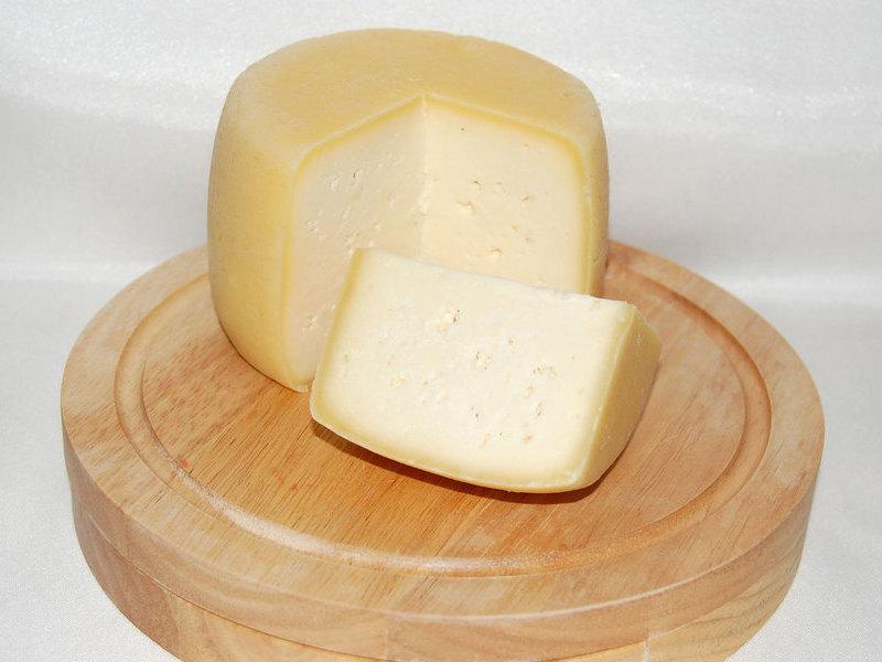 Сыр голландский в домашних условиях видео - Поделки своими руками. Детские поделки к Новому Году