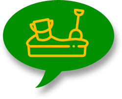 Изображение - Сыроделие в домашних условиях sandbox
