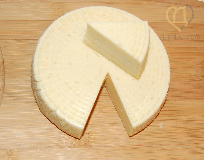 Как делать домашний сыр фото